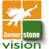 Job Vacancies at Cornerstone Vision