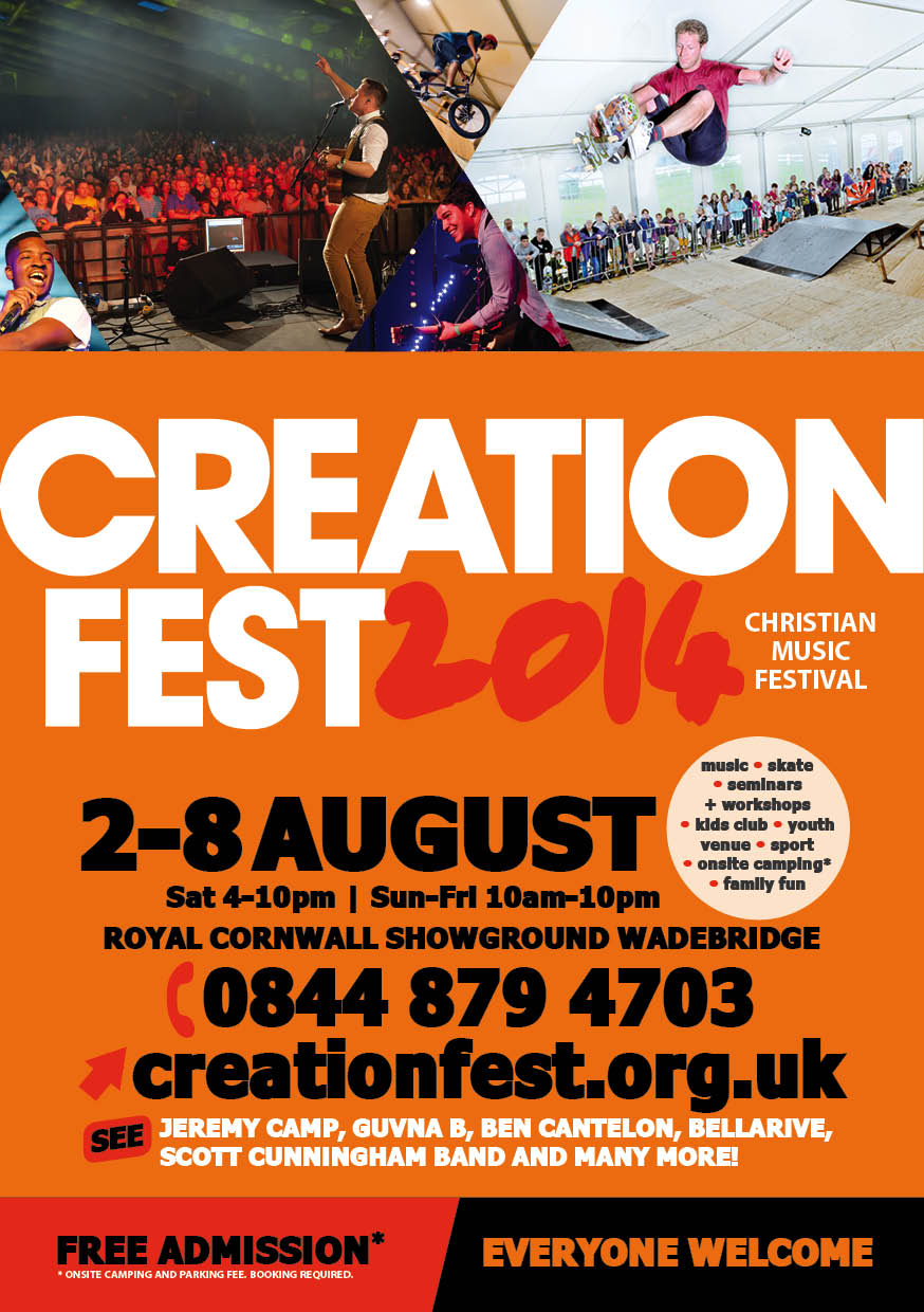 creationfest christian music festival churches together in cf14 flyera5 forweb