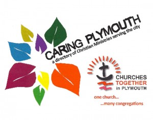 caring-plymouth
