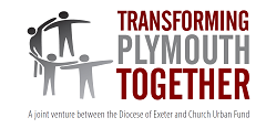 Transforming Plymouth Together