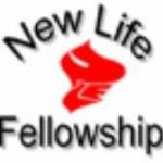 Mission Family wanted at New Life Fellowship