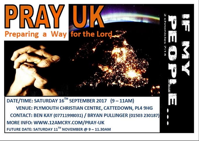 pray-uk-flyer-16sept_v8