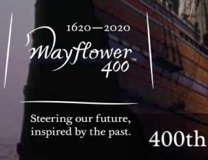 MayflowerLogo