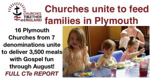 TPT feasts of fun report